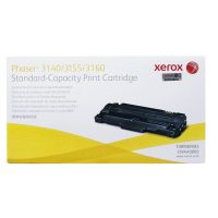 Toner Cartridge Yellow Xerox CM305 df