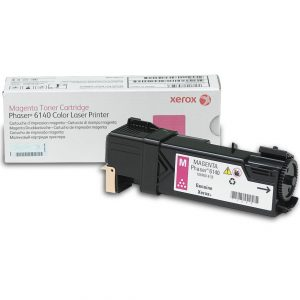 Toner Cartridge Magenta Xerox CM305 df