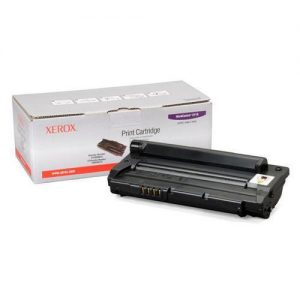 Toner Fuji Xerox WorkCentre 3119 Supplies [CWAA0713]